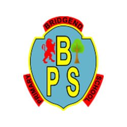 Bridgend Primary School Logo
